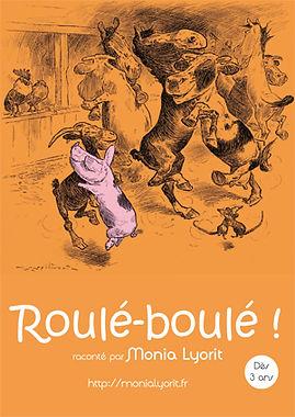 Affiche Roulé-boulé.jpg