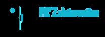 PiLz-Logo2019-Version-horizontale-03.png