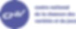 logo CNV.png