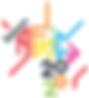 AFRICA 2020 logo.png