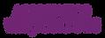 Logo Asso Magiculture.png