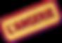 langerie_logo5.png