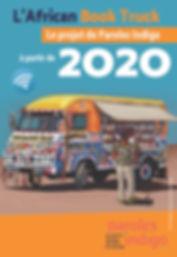 african-book-truck-2019-recto (2).jpg