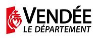 conseil-departemental-de-la-vendee.png