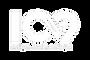 Logo_109_Montluçon_transparent.png