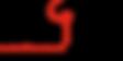 logo-Spedidam-RVB.png