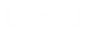 womex21_selection_logo_white_transparent_3000x1048px.png