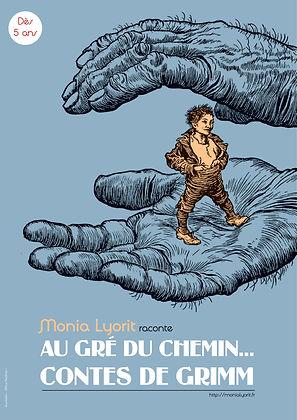 Affiche Grimm.jpg