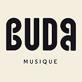 Logo Buda Musique - PNG.png