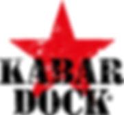 LOGO KABAR DOCK.jpg