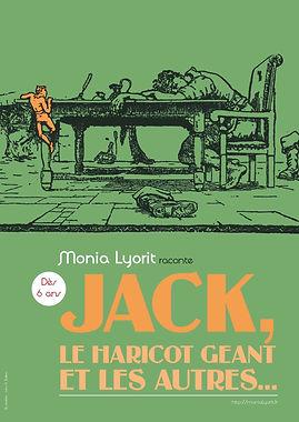 Affiche Jack.jpg