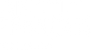 logo-IFC_blanc.png