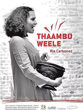 Affiche Thaambu Weele.jpg
