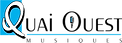 Logo Quai Ouest positif.png