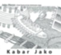 Visuel EP Kabar Jako.jpg