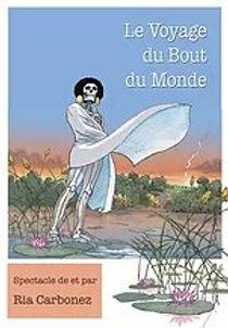 Affiche Le Voyge Au bout du monde.jpg