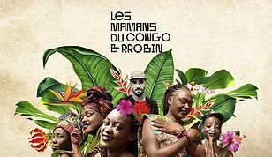 Mamans du Congo Rrobin.jpg