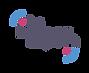 Logo Bureau Export transparent.png