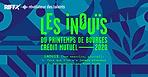LOGO Inouis.png