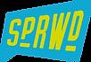 SPRWD_logo.png