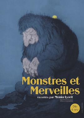 Affiche Monstres et Merveilles.jpg