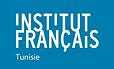 Institut tunisie_png.png