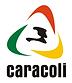 logo caracoli.png