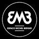 Logo EMB.png
