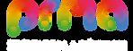 Logo PRMA png.png
