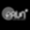 logo prun.png