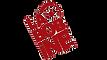 Logo La Bobine Transparent.png