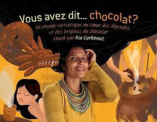 Vous avez dit chocolat.jpg