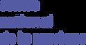 CNM logo transparent.png
