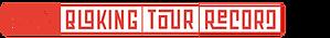 LOGO_WAX_2020_MISENET-06.png