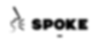 spoke-logo2.png