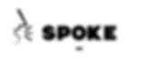 spoke-logo2.png