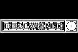 logo Real World Transparent.png