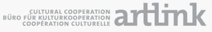 Logo Artlink.png