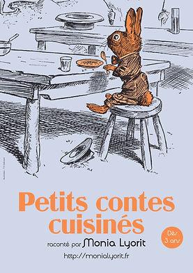 Affiche_Petits_Contes_Cuisinés.jpg