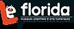 Logo-Florida-noir.png