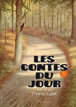 Affiche Les Contes du Jour.jpg