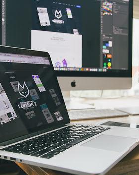apple-apple-device-design-285814.jpg
