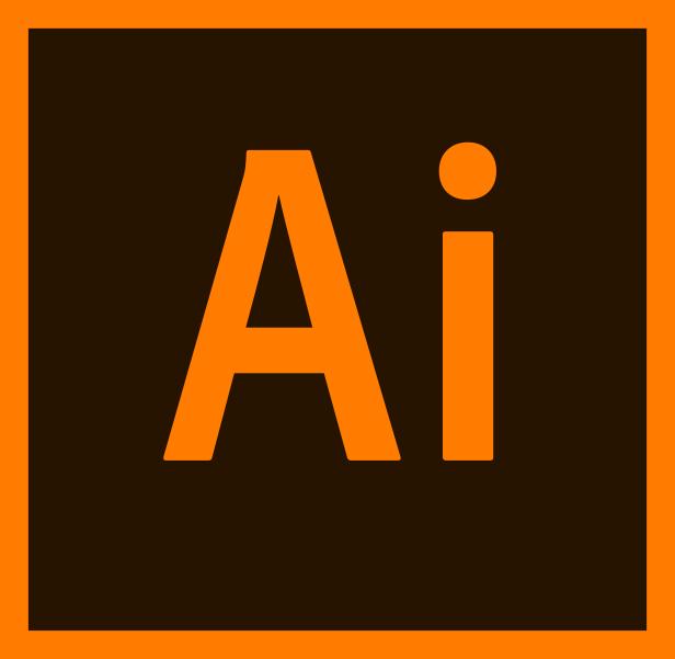 616px-Adobe_Illustrator_CC_icon.svg