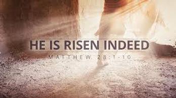 He is Risen Indeed.jpg