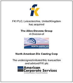 FKI  Allen Stevens Group Tombstone.jpg