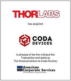 Coda Thorlabs.jpg