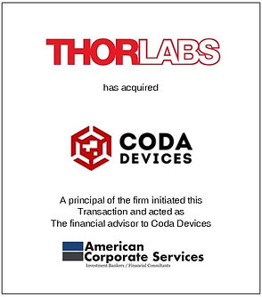 Coda Thorlabs.jpg