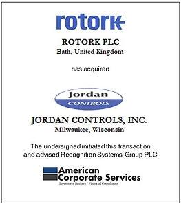 Rotork Jordan Controls Tombstone.jpg