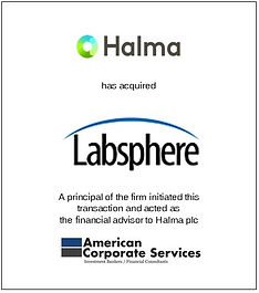 Halma Labsphere Tombstone.jpg