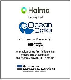Halma Ocean Optics Tombstone.jpg